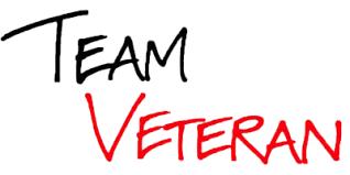 Team veteran.png