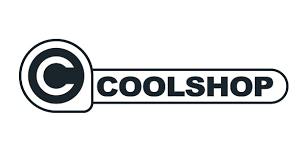 Coolshop.png