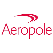 Aeropole.png