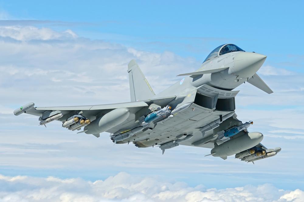 Typhoon RAF.png