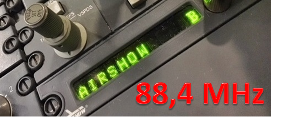 Radio frek.png