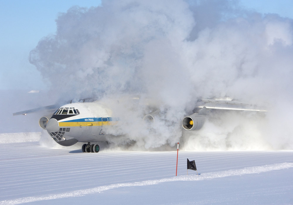 IL-76_08.jpg
