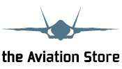 theAviationStore_en.jpg