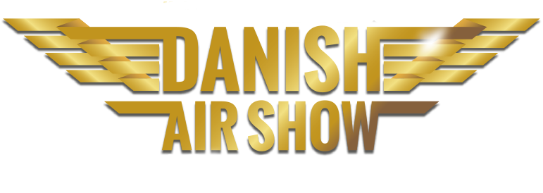 danishairshow.dk
