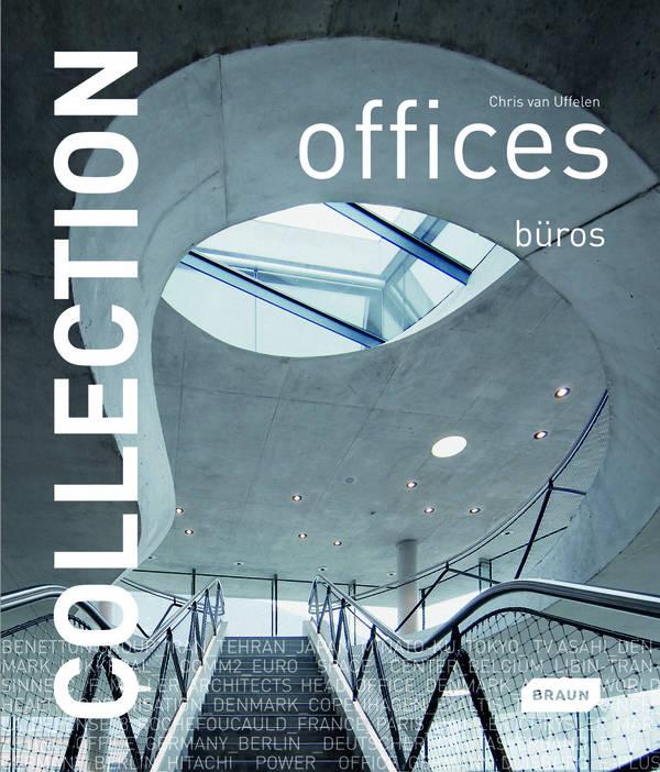 AIT, 10,2008, Büro und Verwaltung