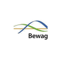 3_BEWAG.jpg