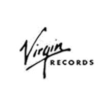 15_Virgin Records.jpg