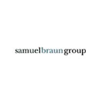 14_samuel braun Group.jpg