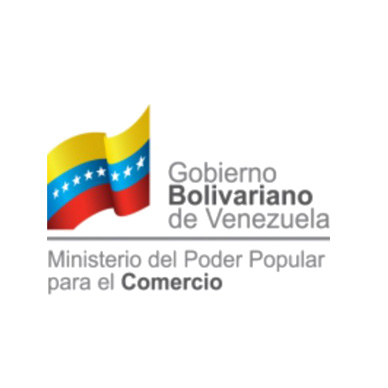 2_Venezuela.jpg