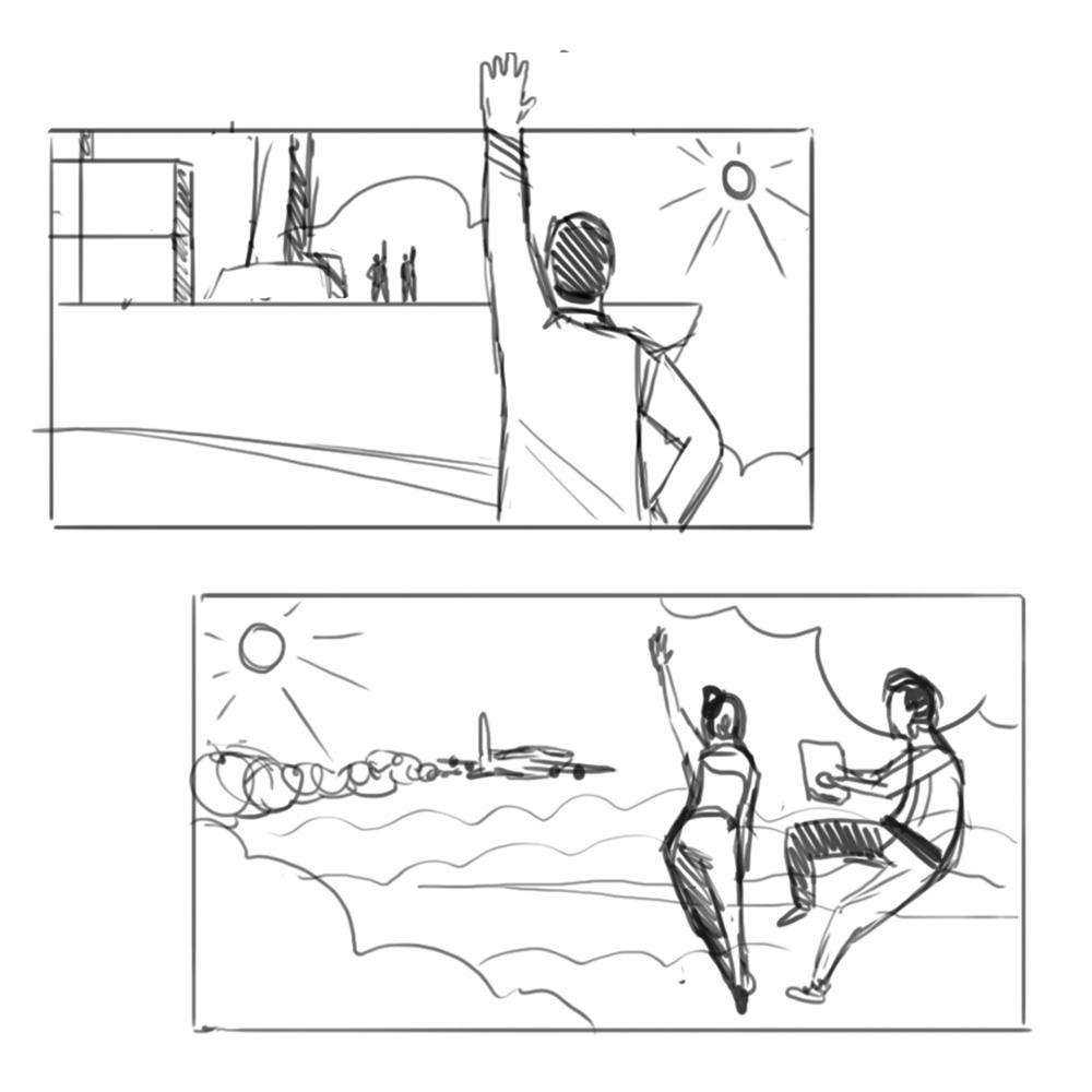 IncoDocs Illustration Sketch 04