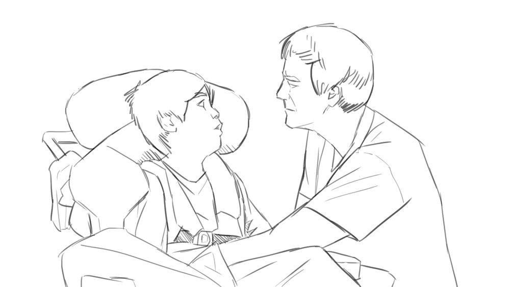 IncoDocs Illustration Sketch 01