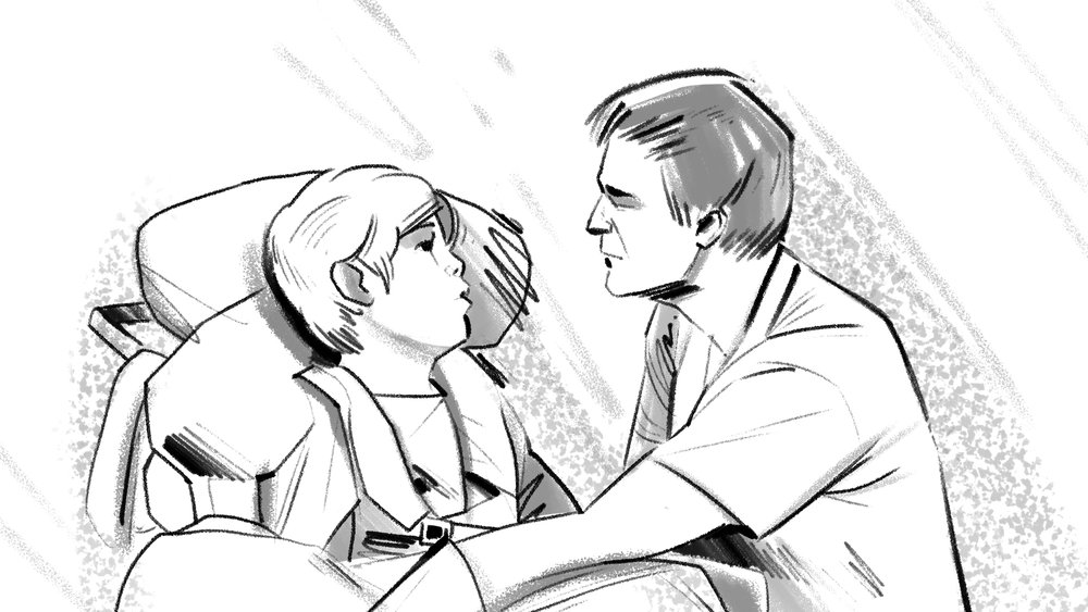 IncoDocs Illustration Sketch 02