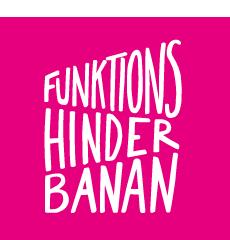 http://www.funktionshinderbanan.se/funktivist/