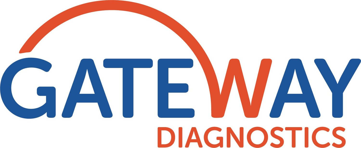 Gateway Diagnostics Ltd.