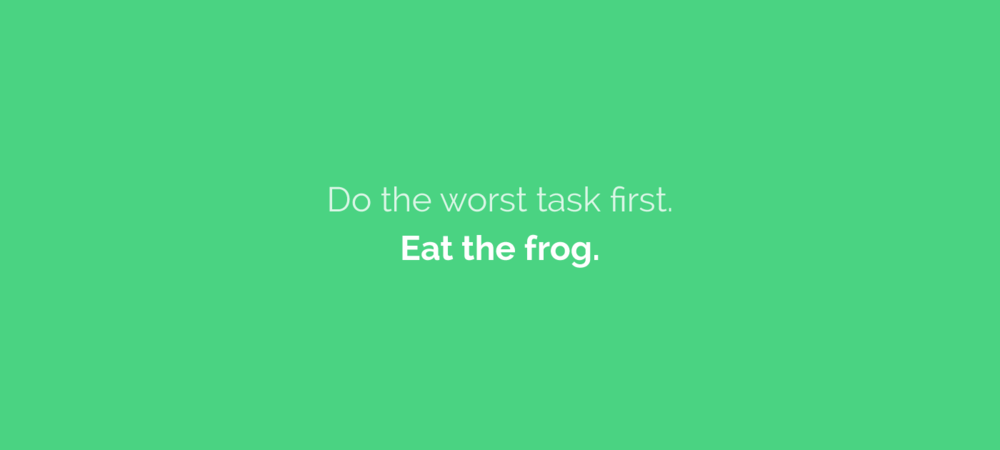40-Eat-the-frog.png