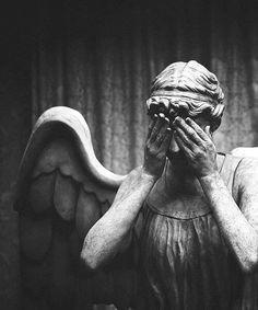Weeping Angel1.jpg