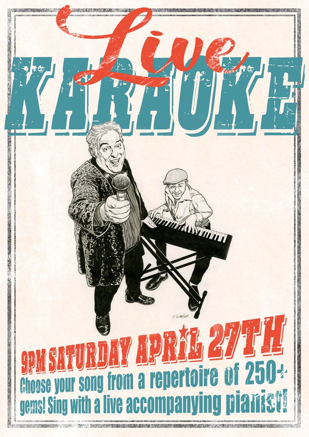 karaoke2forweb.jpg