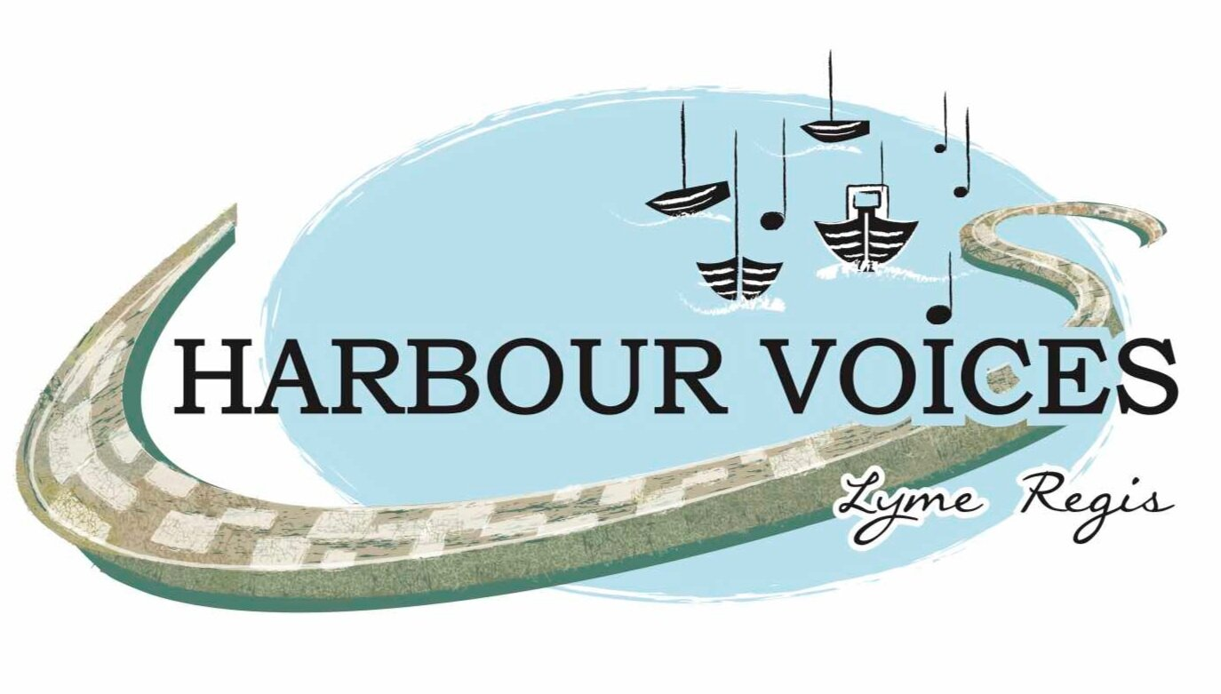 Harbour Voices