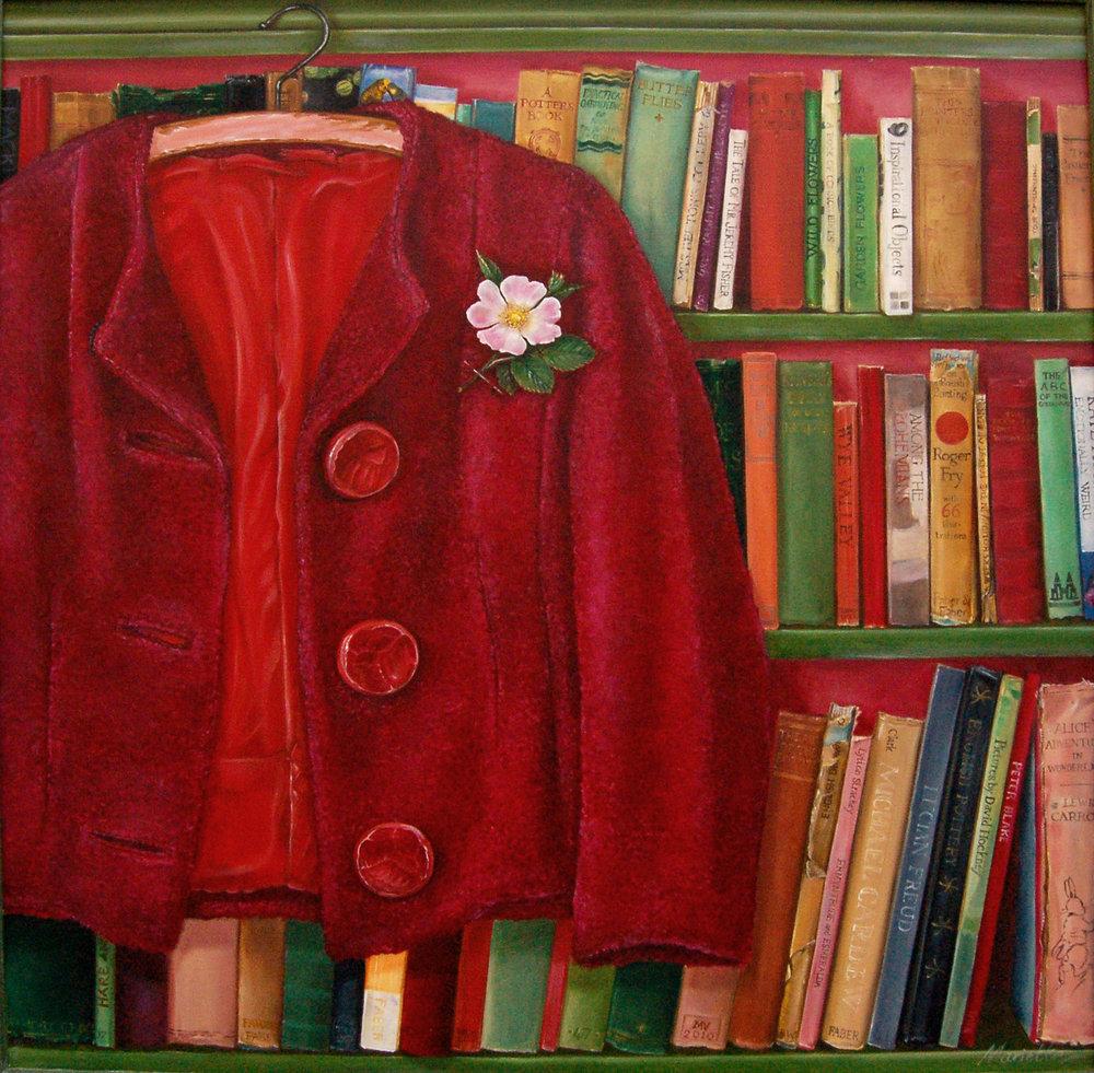 red-jacket?.jpg