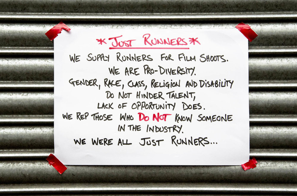 just-runners-mission-statement.jpg