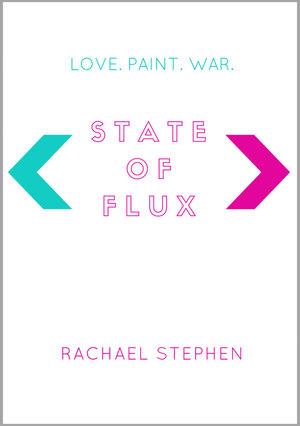 Chapter One Rachael Stephen
