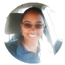 Tatiana Mejia Profile Picture Novel Navigation Session