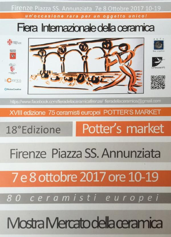 InternazionaleCeramica2017_02.JPG