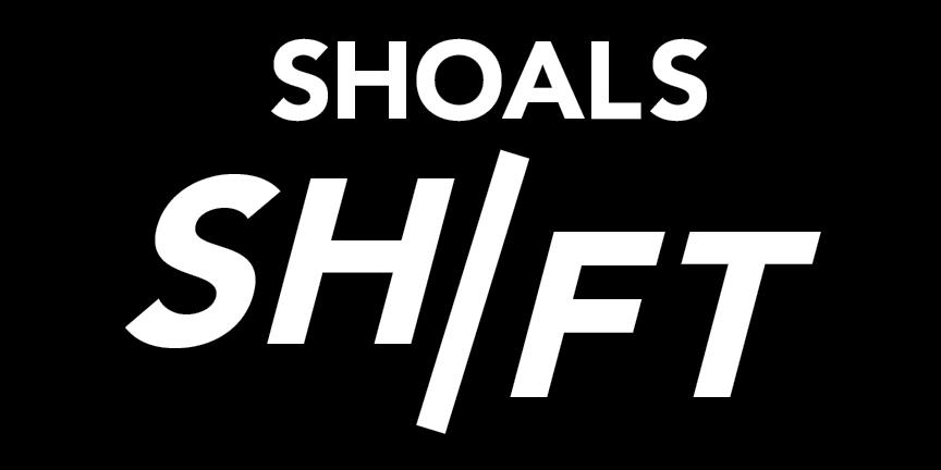 shoalsshiftcolor.png