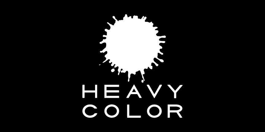 heavycolorcolor.png