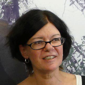 Barbara_Holub
