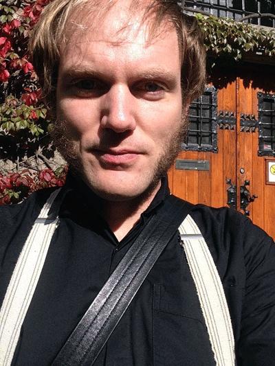 Mattias_Gunnemyr
