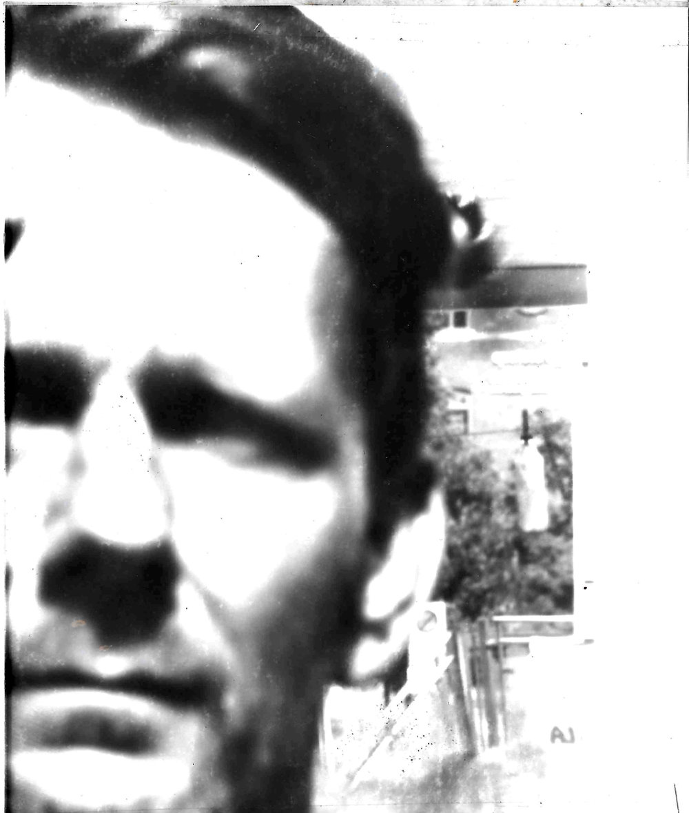 CameraObscura08.jpg