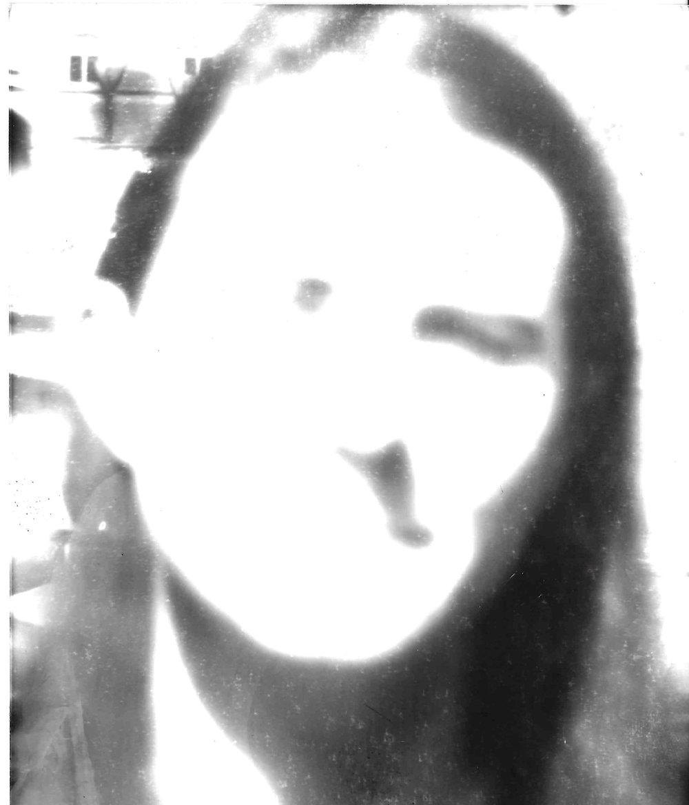 CameraObscura02.jpg
