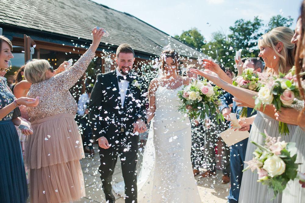 Shot Differently wedding photography Keythorpe Manor (18 of 36).jpg
