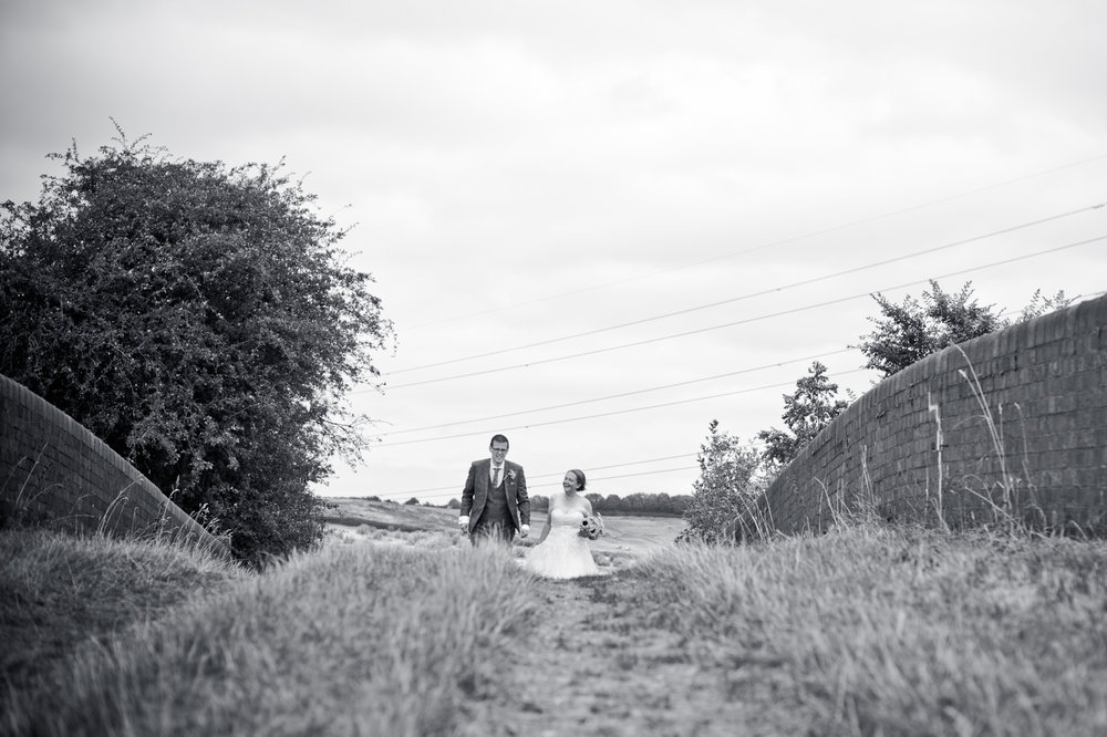Market Harborough Wedding Photographer  (22 of 40).jpg