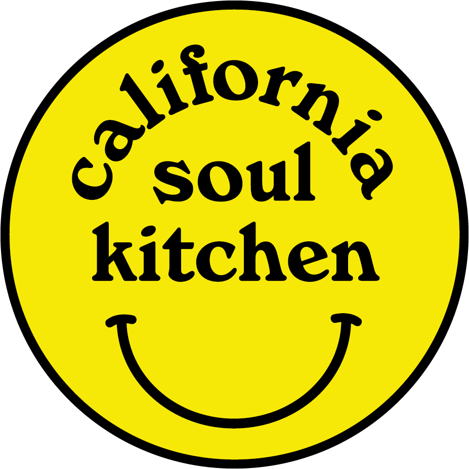California Soul Kitchen