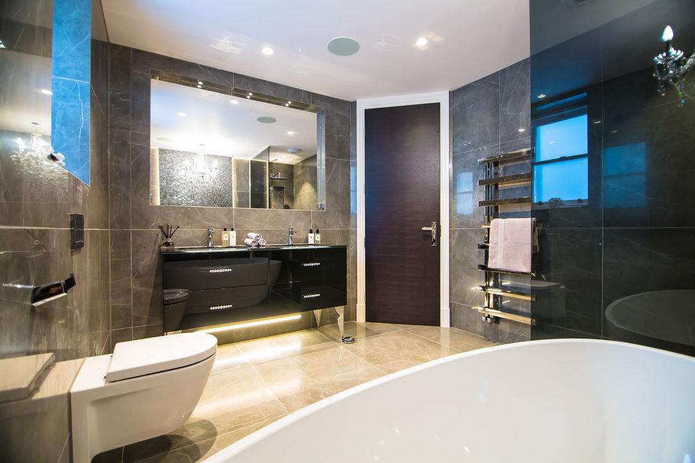 Master bathroom in penthouse.jpg
