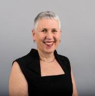Angela Walsh.png