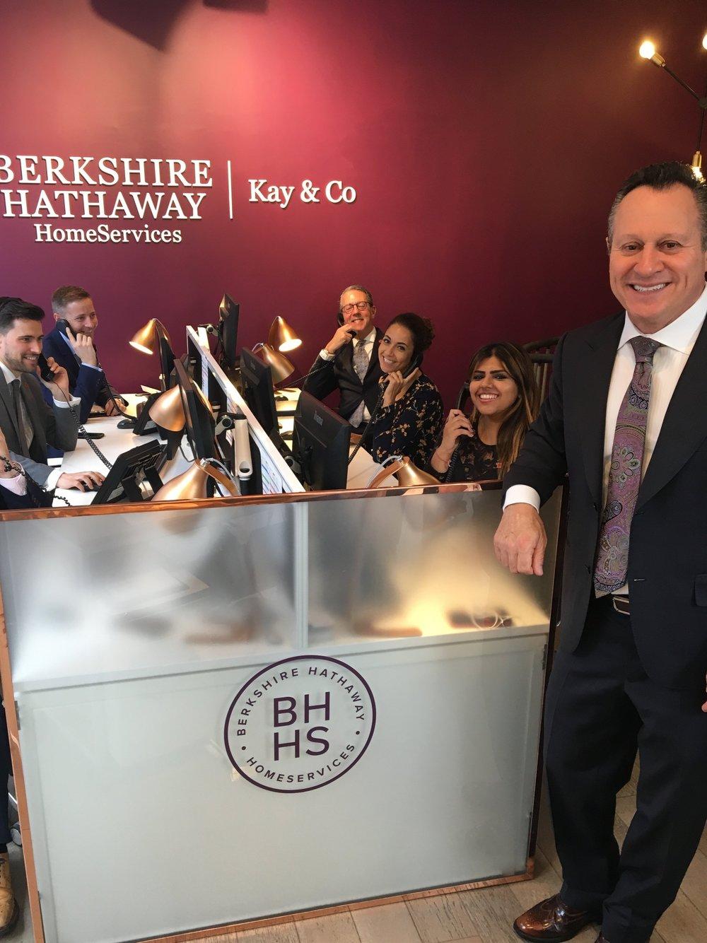 Berkshire+Hathaway+Hojme+Services+Kay+%26+Co++internal.jpg