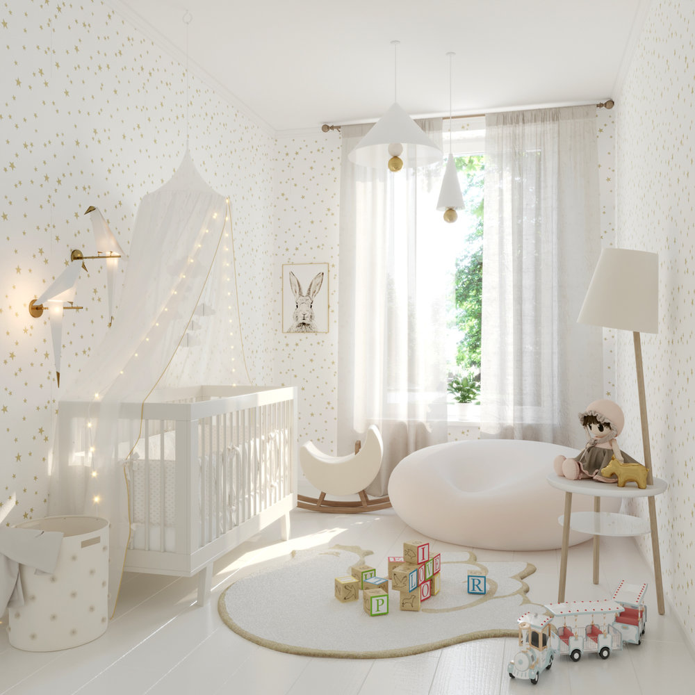 Nursery Room Dove.jpg