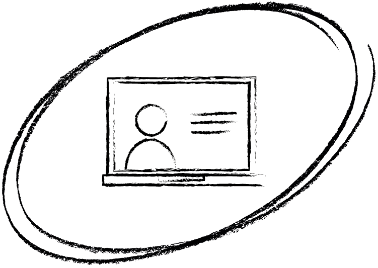 analytic_Piktogramm_Training.png