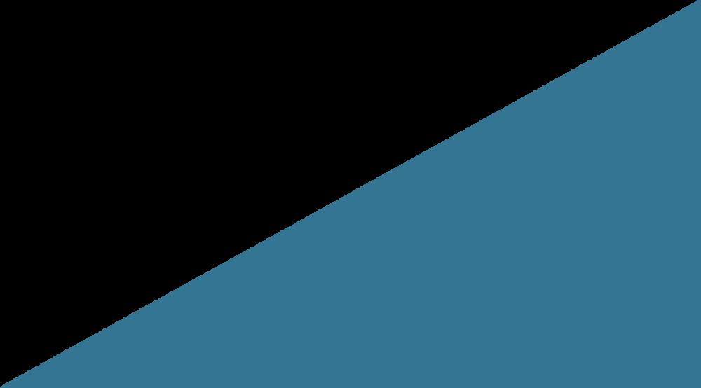App-gestütztes Kommunikationstraining inkl. 1:1 Betreuung für Fach- und Führungskräfte -