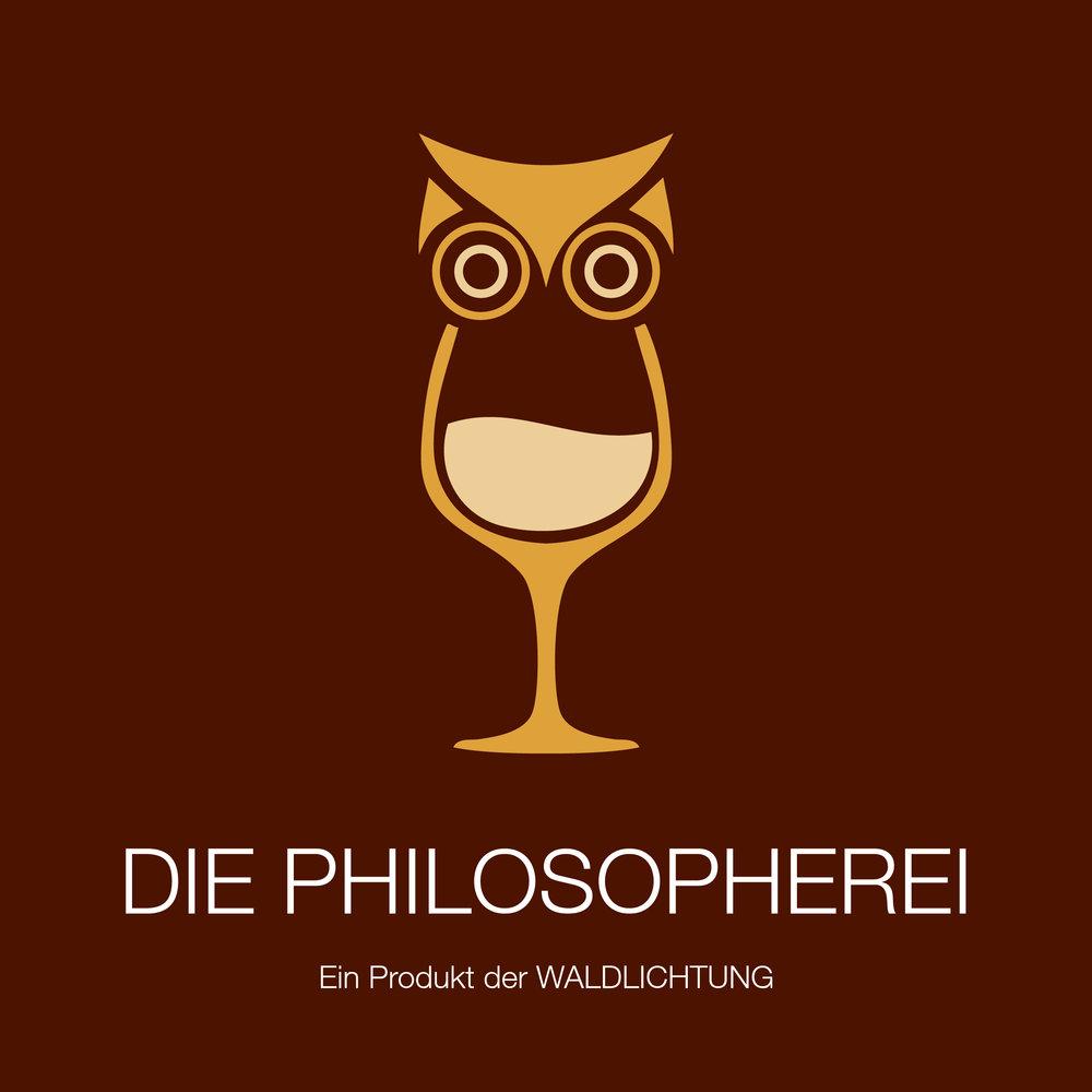 Die Philosopherei @Berlin - Bei einem köstlichen 4-Gänge-Menü suchen (und finden?) wir im kleinen Kreis von rund 10 Personen den Schlüssel zum kreativen Denken und zu Inspiration. ... Anmeldung ab 1. Juli 2018 möglich.