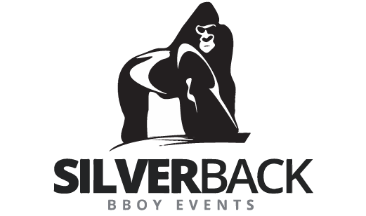 silverback bboy events.png