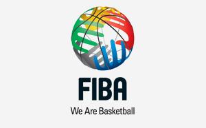 client-logo-fiba.png