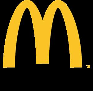 mcdonald-s-logo-C3F47EAB43-seeklogo.com.png