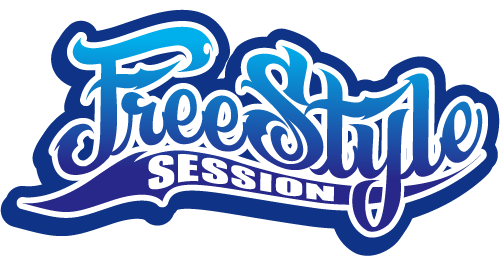 freestyle session.png