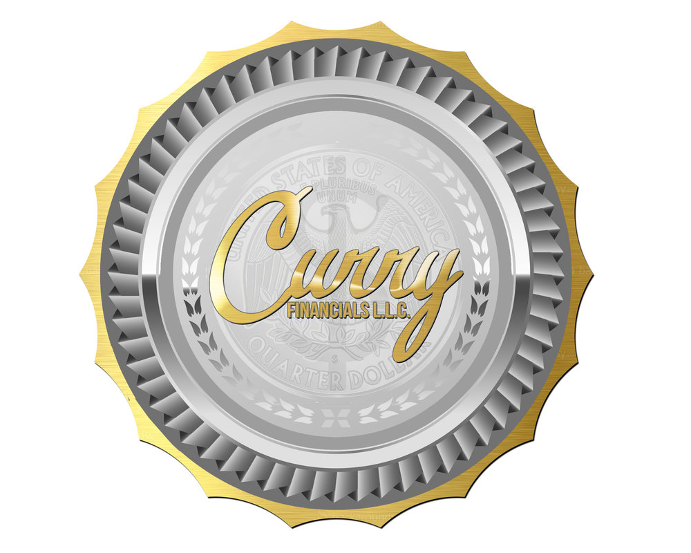 CURRY FINAL_JPEG.jpg