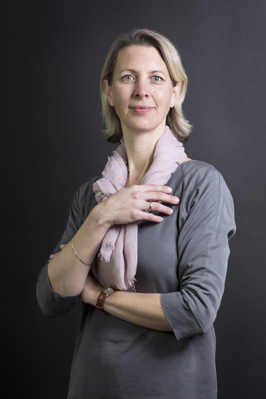 Leonie (for Houdbaar, client:Witteveen+Bos)