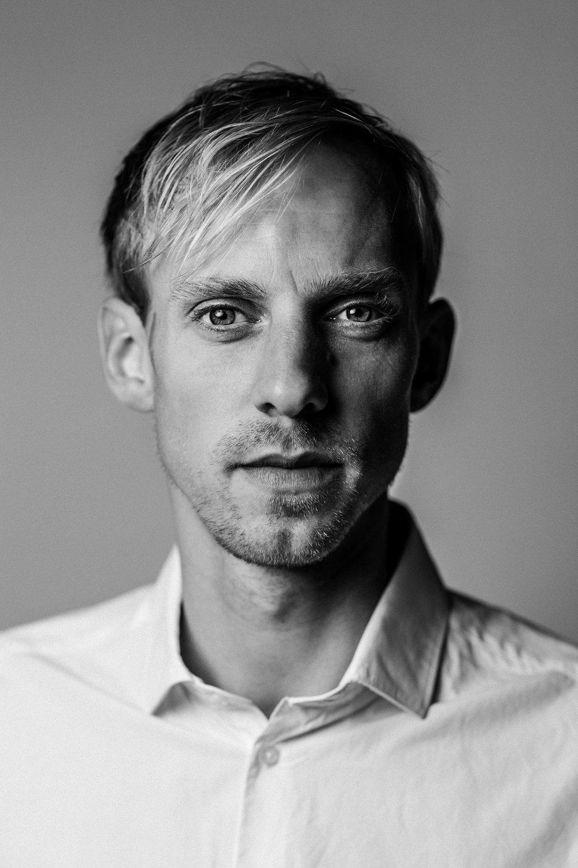 Matthias, 2018